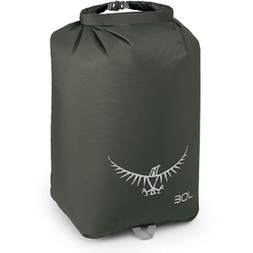 Osprey Ultralight Drysack 30 L shadow grey